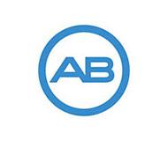 Logo Advanced Bionics