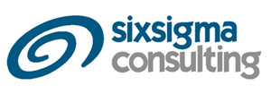SixSigma-Consulting