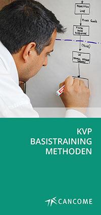 KVP Basistraining Methoden