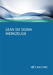Lean Six Sigma Broschuere 04-2016