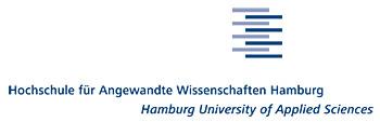 Hamburger Hochschule für Angewandte Wissenschaften