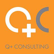 Q Plus Consulting