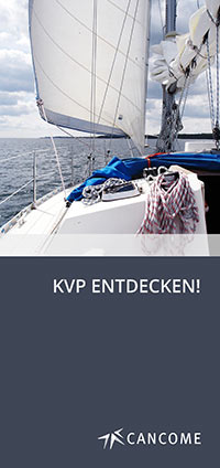 KVP entdecken