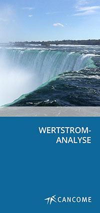 Wertstromanalyse
